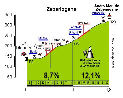 Zeberiogane